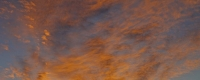 clouds;sunset;panoramic;southwest;pano;utah;sky