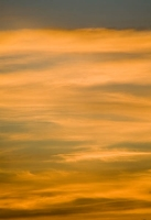 orange;vertical;sky;clouds;abstract;sunset;sunrise