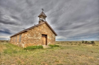 new-mexico;nm;santa-fe-trail;hdr;dramatic;clouds;sky;southwest