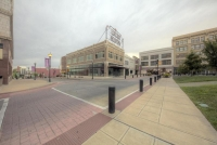 square;street;st;springfield;downtown;city;architecture
